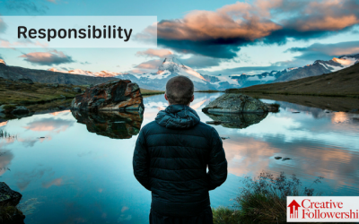 Responsibility is Not a Group Concept