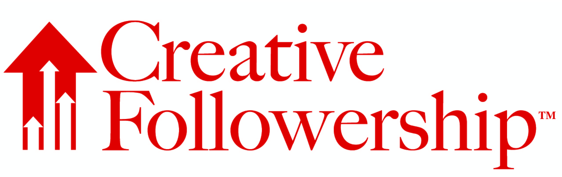 Creative Followership